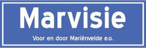 Marvisie.nl